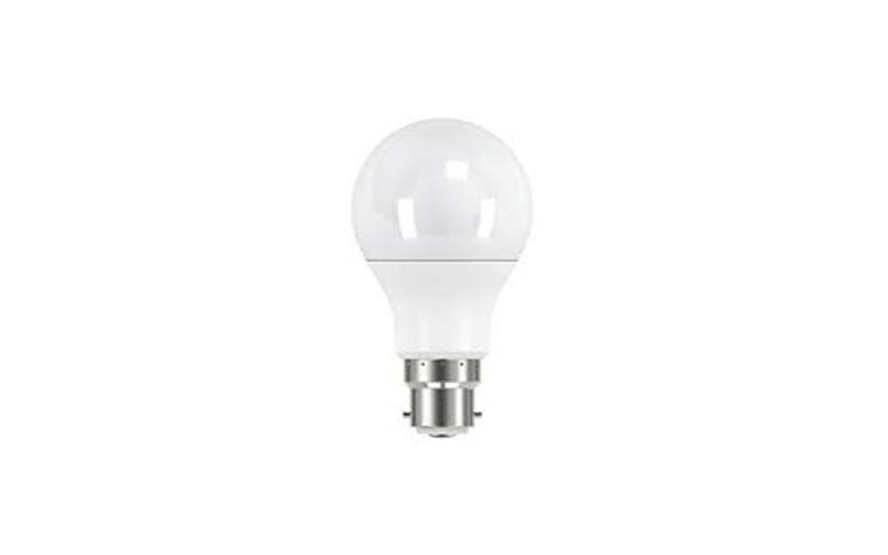 Light Bulbs eco