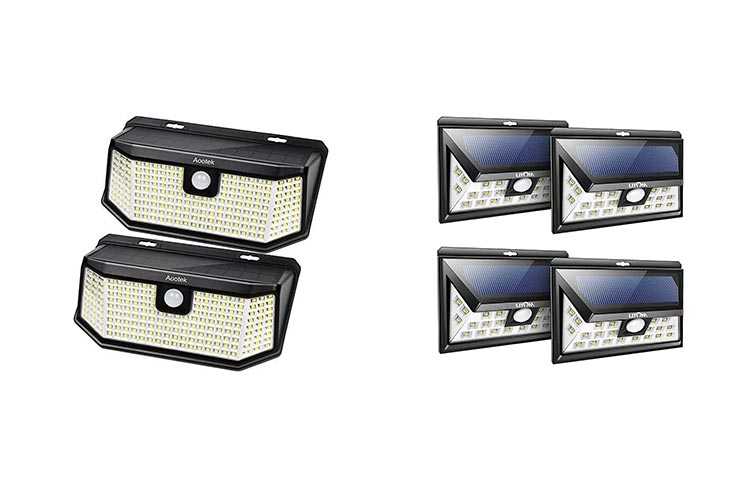 solar-powered-motion-security-light